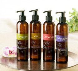 massage-oils1-300x271-1